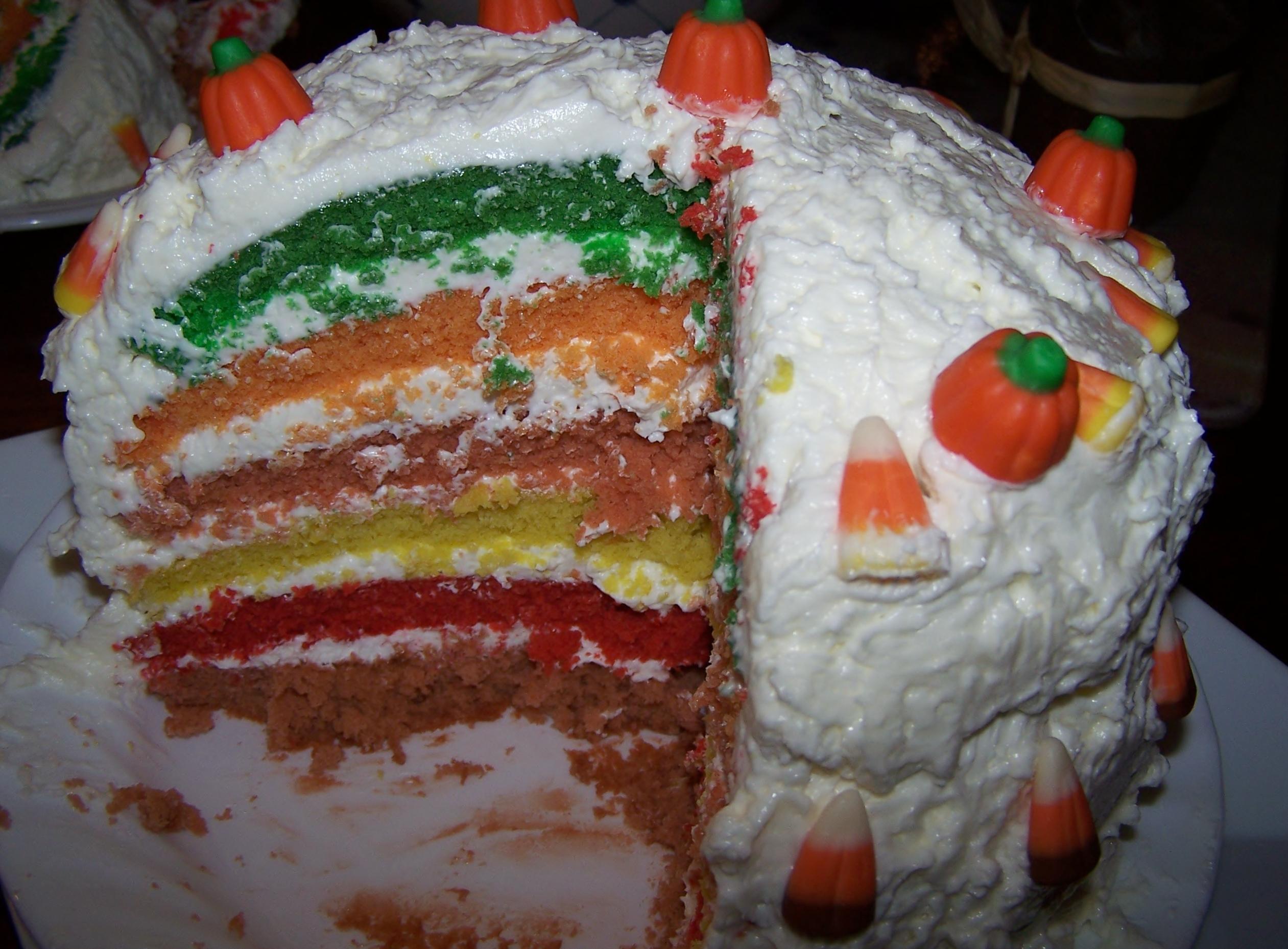 How Do You Make Tater Cakes